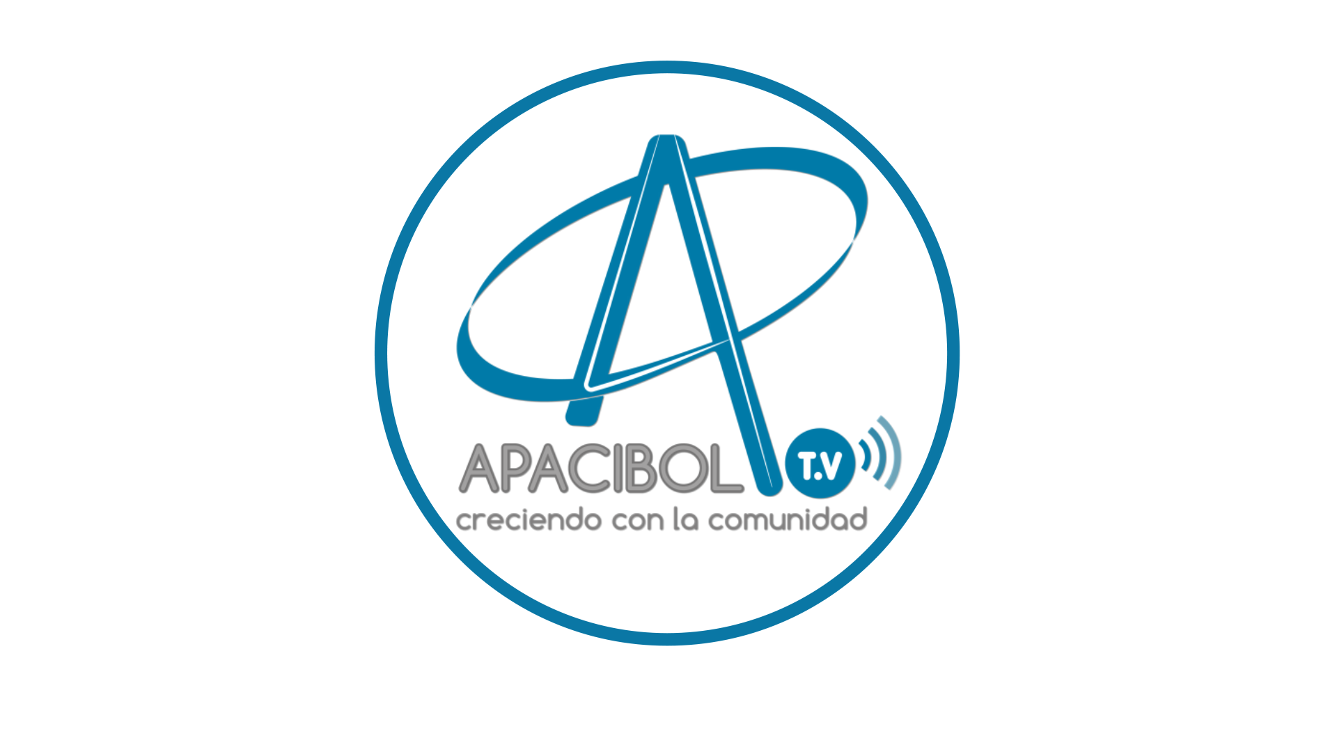 APACIBOL TV