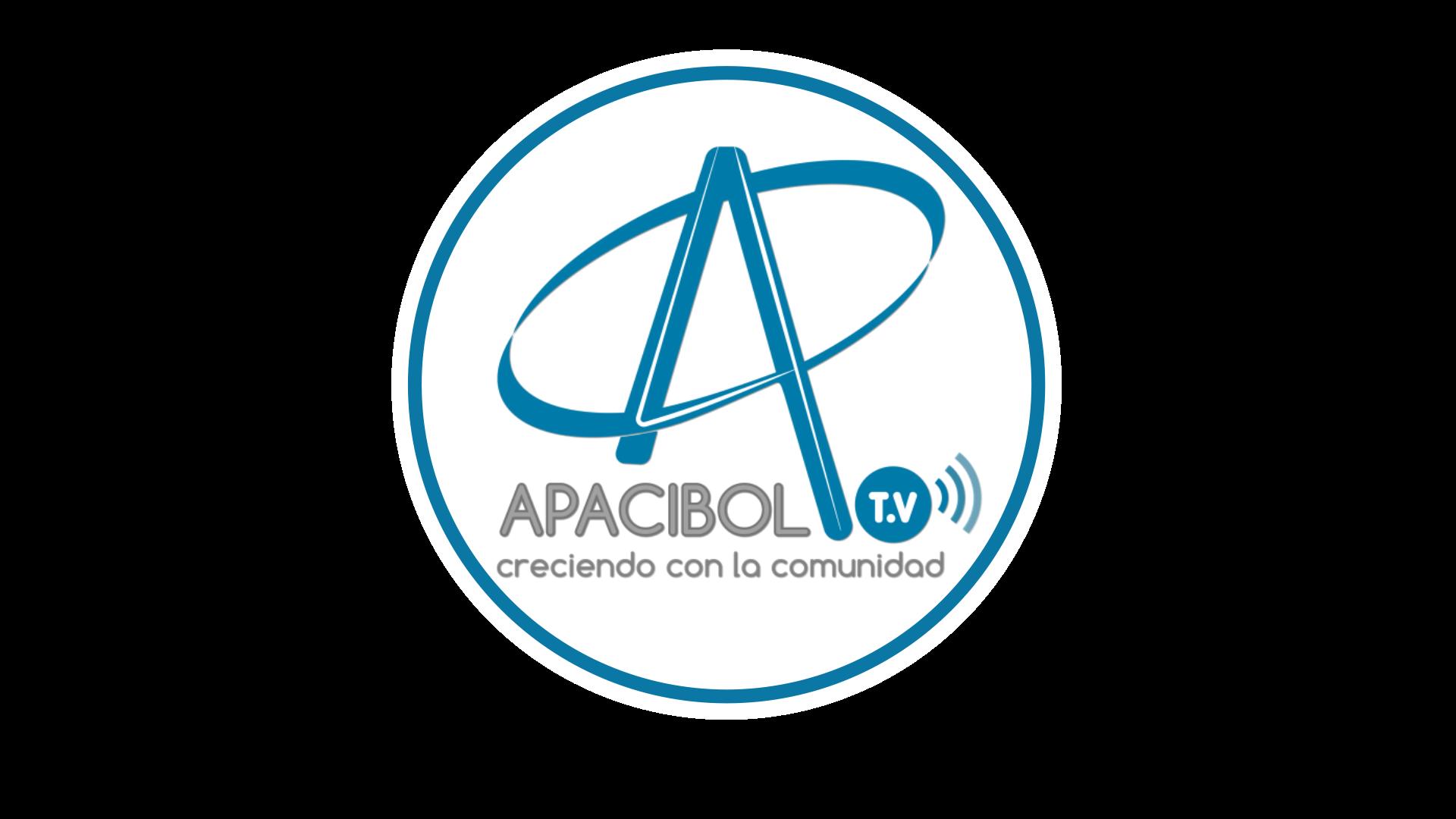 APACIBOL TV